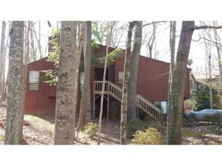 5091 Post Road Pass, Stone Mountain, GA 30088 (MLS #5806245) :: North Atlanta Home Team