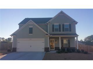 6063 Semaphore Ridge, Rex, GA 30273 (MLS #5806309) :: North Atlanta Home Team