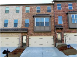 1147 Laurel Valley Court, Buford, GA 30519 (MLS #5806325) :: North Atlanta Home Team
