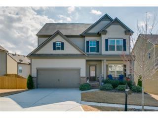 5000 Glencliff Drive, Sugar Hill, GA 30518 (MLS #5806343) :: North Atlanta Home Team