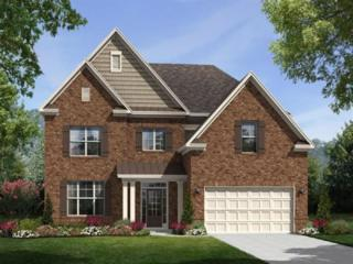 5920 Bradenton Road, Cumming, GA 30040 (MLS #5806374) :: North Atlanta Home Team