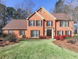1783 Chadds Lake Drive NE, Marietta, GA 30068 (MLS #5806406) :: North Atlanta Home Team