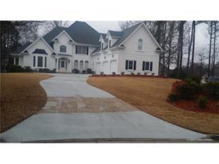 320 Hurst Bourne Lane, Johns Creek, GA 30097 (MLS #5806422) :: North Atlanta Home Team