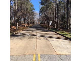 6534 Rockbridge Road, Stone Mountain, GA 30088 (MLS #5806477) :: North Atlanta Home Team