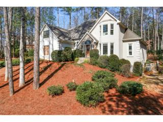 555 Wheatridge Bluff, Roswell, GA 30075 (MLS #5806515) :: North Atlanta Home Team