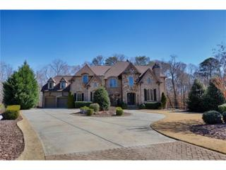 225 Benton Street, Johns Creek, GA 30097 (MLS #5806577) :: North Atlanta Home Team