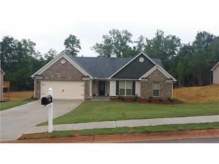 578 River Mist Circle, Jefferson, GA 30549 (MLS #5806708) :: North Atlanta Home Team