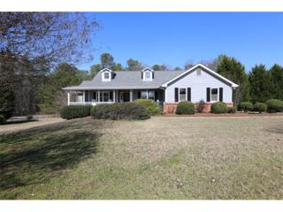 230 Brooks Drive, Stockbridge, GA 30281 (MLS #5806763) :: North Atlanta Home Team