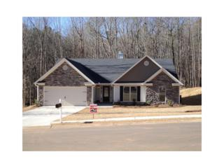 1718 Tugalo Drive, Jefferson, GA 30549 (MLS #5806799) :: North Atlanta Home Team
