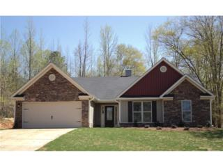 558 River Mist Circle, Jefferson, GA 30549 (MLS #5806806) :: North Atlanta Home Team