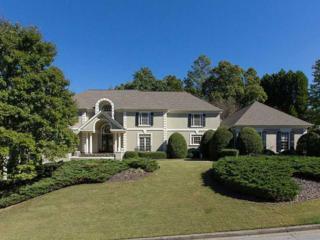 205 N Smead Court, Roswell, GA 30076 (MLS #5806843) :: North Atlanta Home Team