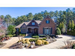2620 Hermitage Drive, Cumming, GA 30041 (MLS #5806880) :: North Atlanta Home Team