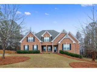 524 Sandy Cove Drive, Loganville, GA 30052 (MLS #5806889) :: North Atlanta Home Team