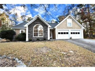 3425 Camens Court, Buford, GA 30519 (MLS #5806895) :: North Atlanta Home Team