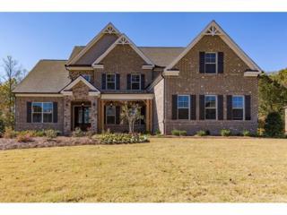 4020 Hopewell Springs Drive, Milton, GA 30004 (MLS #5806923) :: North Atlanta Home Team