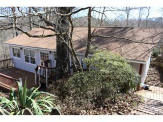 3568 Ridge Drive, Gainesville, GA 30501 (MLS #5806982) :: North Atlanta Home Team