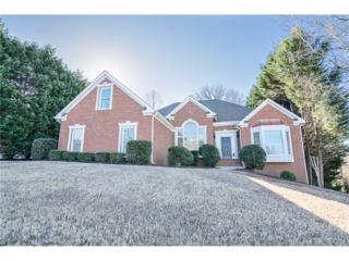 635 Links View Drive, Sugar Hill, GA 30518 (MLS #5807008) :: North Atlanta Home Team