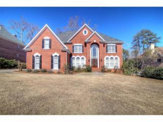 250 Morton Manor Court, Johns Creek, GA 30022 (MLS #5807115) :: North Atlanta Home Team