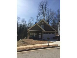 1723 Sawgrass Cove, Gainesville, GA 30501 (MLS #5807118) :: North Atlanta Home Team