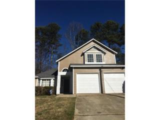 2050 Downs Place, Lithonia, GA 30058 (MLS #5807121) :: North Atlanta Home Team