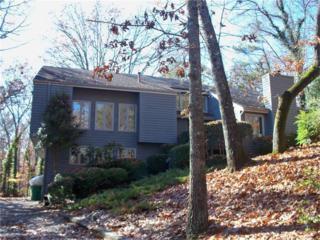 755 Rio Grande Drive, Johns Creek, GA 30022 (MLS #5807132) :: North Atlanta Home Team