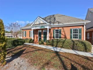 4994 Lower Roswell Road #28, Marietta, GA 30068 (MLS #5807140) :: North Atlanta Home Team