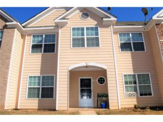 145 Chancery Lane, Carrollton, GA 30117 (MLS #5807208) :: North Atlanta Home Team