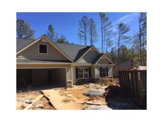 224 Jackson Farms Drive, Rockmart, GA 30153 (MLS #5807229) :: North Atlanta Home Team
