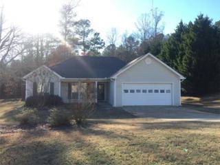 1262 Kilpatrick Lane, Bethlehem, GA 30620 (MLS #5807244) :: North Atlanta Home Team