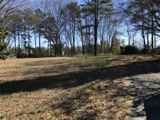 3837 New Macland Road, Powder Springs, GA 30127 (MLS #5807256) :: Dillard and Company Realty Group