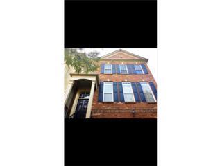 2878 Overlook Way, Atlanta, GA 30324 (MLS #5807274) :: North Atlanta Home Team