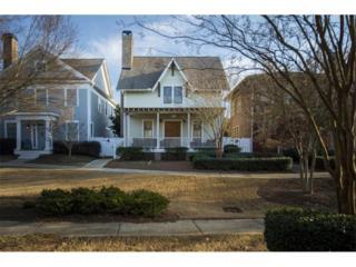 3180 Ashton Old Road, Douglasville, GA 30135 (MLS #5807321) :: North Atlanta Home Team