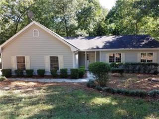 3700 Wynship Court, Snellville, GA 30039 (MLS #5807365) :: North Atlanta Home Team