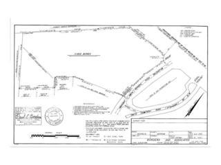 0 Hwy 316 / Smith Cemetery Road, Winder, GA 30680 (MLS #5807418) :: North Atlanta Home Team