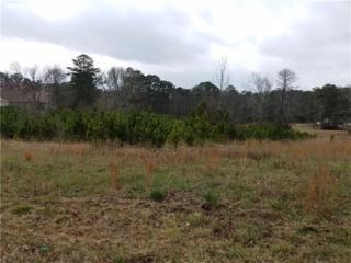 0 W Sandtown Road SW, Marietta, GA 30064 (MLS #5807434) :: North Atlanta Home Team