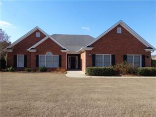96 Planters Drive NW, Cartersville, GA 30120 (MLS #5807458) :: North Atlanta Home Team
