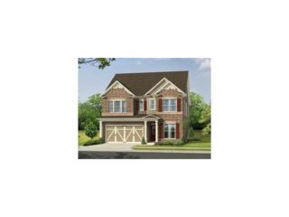 865 Hargrove Point Way, Alpharetta, GA 30004 (MLS #5807482) :: North Atlanta Home Team
