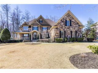 2160 Wood Falls Drive, Cumming, GA 30041 (MLS #5807498) :: North Atlanta Home Team
