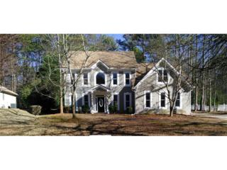 4043 Park Place Circle, Ellenwood, GA 30294 (MLS #5807519) :: North Atlanta Home Team