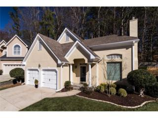 2421 Watermark, Decatur, GA 30033 (MLS #5807545) :: North Atlanta Home Team