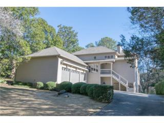 4104 Brookview Drive SE, Atlanta, GA 30339 (MLS #5807568) :: North Atlanta Home Team