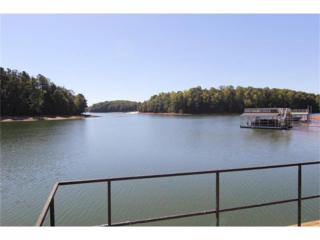 8895 Bay Drive, Gainesville, GA 30506 (MLS #5807590) :: North Atlanta Home Team