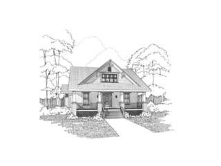 1315 Egan Way, East Point, GA 30344 (MLS #5807645) :: North Atlanta Home Team