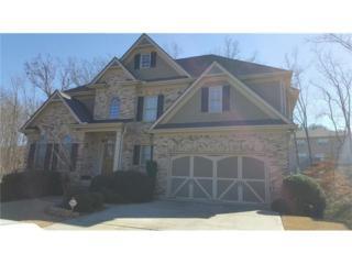 855 Gallatin Way, Suwanee, GA 30024 (MLS #5807667) :: North Atlanta Home Team