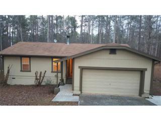 4288 Bradley Drive, Snellville, GA 30039 (MLS #5807673) :: North Atlanta Home Team