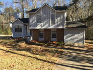 6724 Doublegate Lane, Rex, GA 30273 (MLS #5807742) :: North Atlanta Home Team