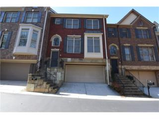 5565 Julian Place NE, Atlanta, GA 30342 (MLS #5807840) :: North Atlanta Home Team