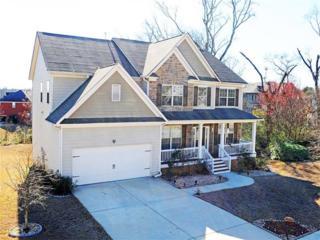 2371 Mcintosh Drive, Locust Grove, GA 30248 (MLS #5807871) :: North Atlanta Home Team