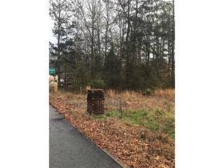 10161 N Dinah Circle, Covington, GA 30014 (MLS #5807901) :: North Atlanta Home Team