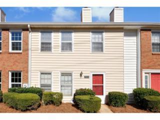 996 Old Holcomb Bridge Road #996, Roswell, GA 30076 (MLS #5807908) :: North Atlanta Home Team